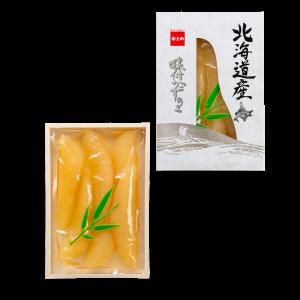 味付数の子 北海道産